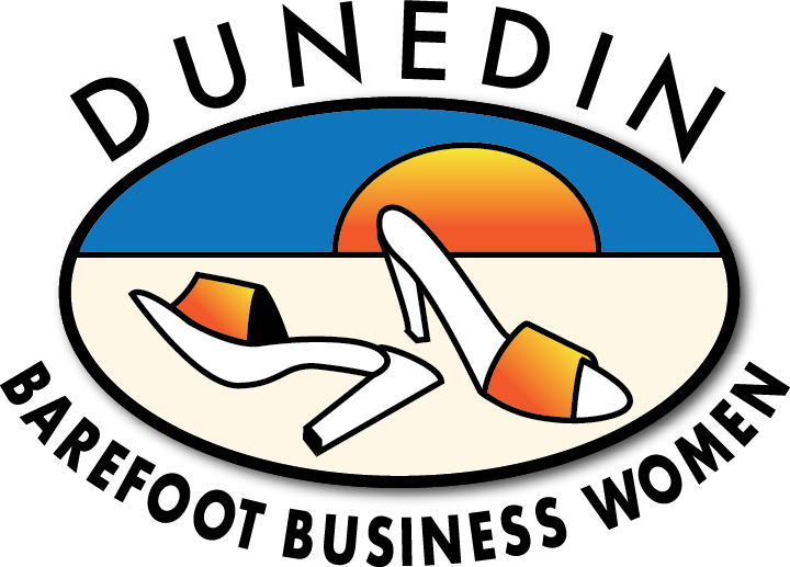 Dunedin Barefoot Business Women