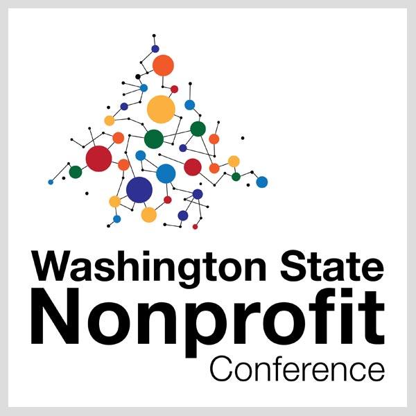 Washington State Nonprofit Conference